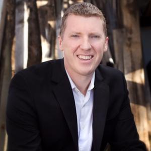Chris Gore, Bethel Church