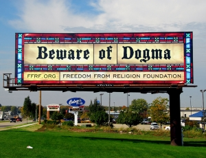 Beware-of-dogma