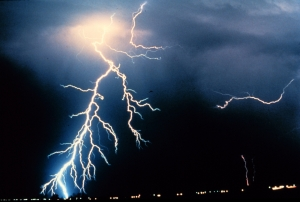 Lightning_NOAA