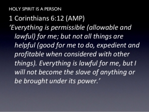 holy-spirit-is-a-person-10-638