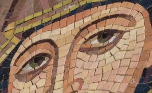Mosaic_Eyes_Madonna_Taormina