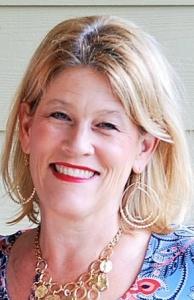 Kimberly Jackson, MA